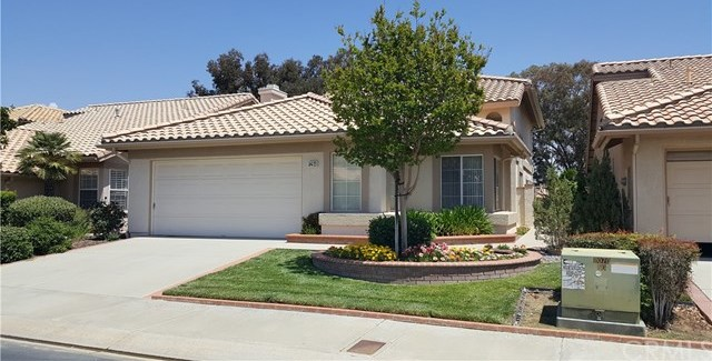 Closed | 1294 Pine Valley Road Banning, CA 92220 3