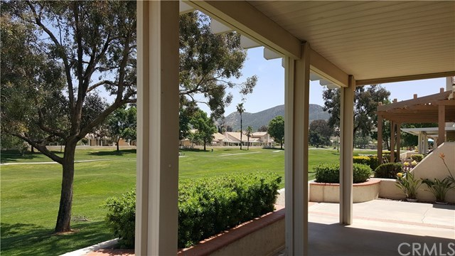 Closed | 1294 Pine Valley Road Banning, CA 92220 5