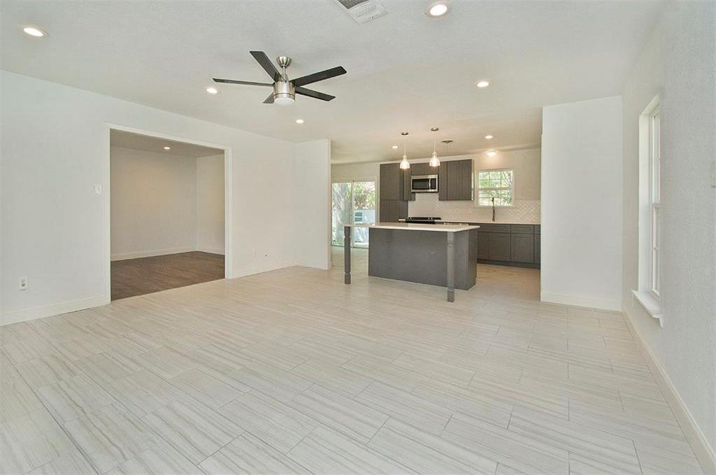 Sold Property   10451 Allegheny Drive Dallas, Texas 75229 6