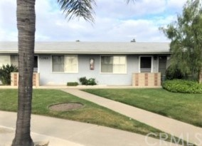 Closed | 1762 Kenwood Place Costa Mesa, CA 92627 0