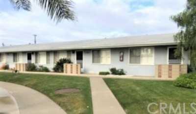 Closed   1762 Kenwood Place Costa Mesa, CA 92627 2