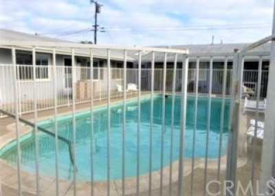 Closed   1762 Kenwood Place Costa Mesa, CA 92627 5