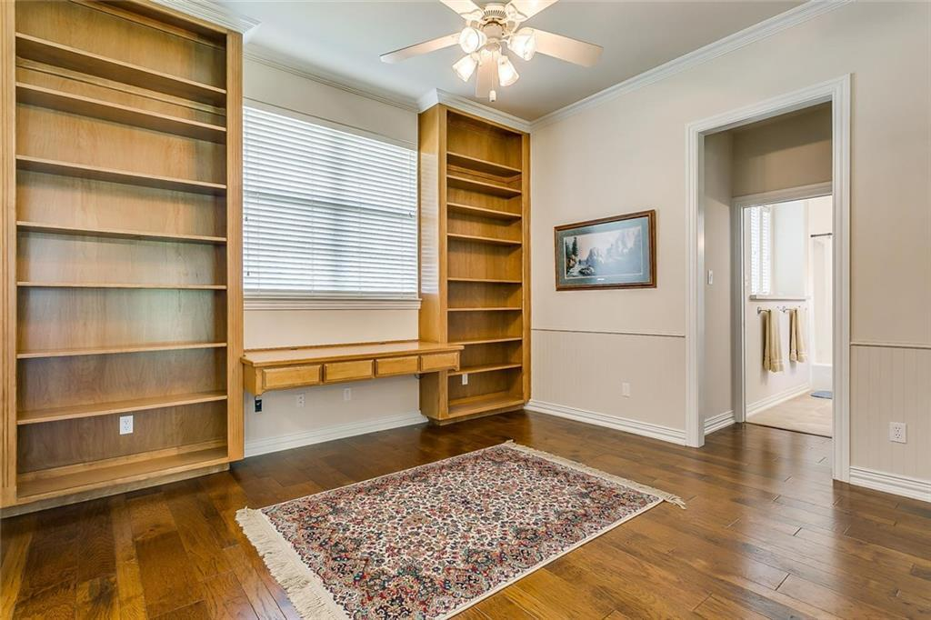 Sold Property | 904 Oak Crest Court Burleson, Texas 76028 11