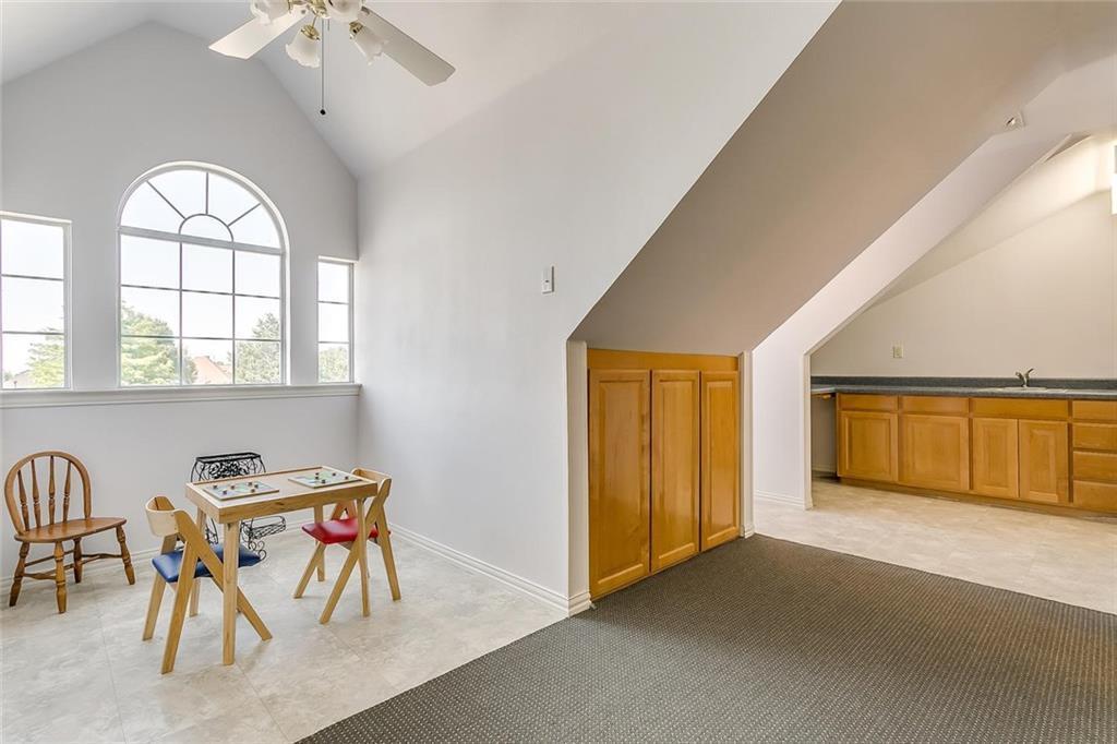 Sold Property | 904 Oak Crest Court Burleson, Texas 76028 20