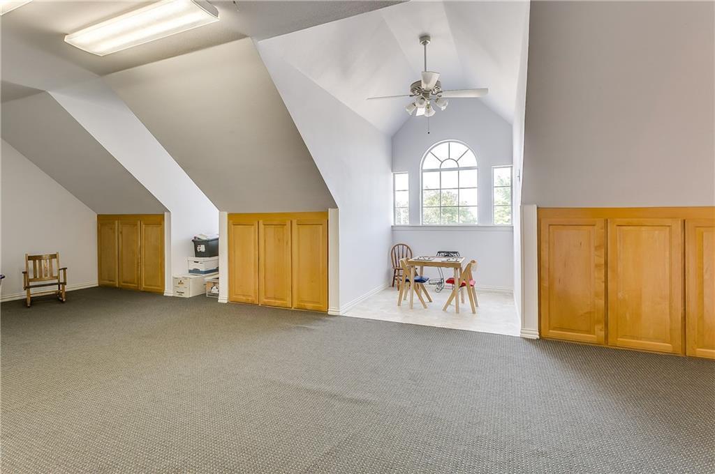 Sold Property | 904 Oak Crest Court Burleson, Texas 76028 22