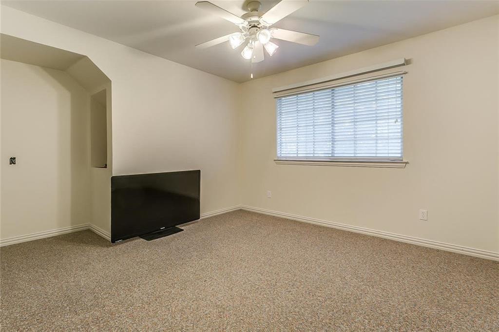 Sold Property | 904 Oak Crest Court Burleson, Texas 76028 23