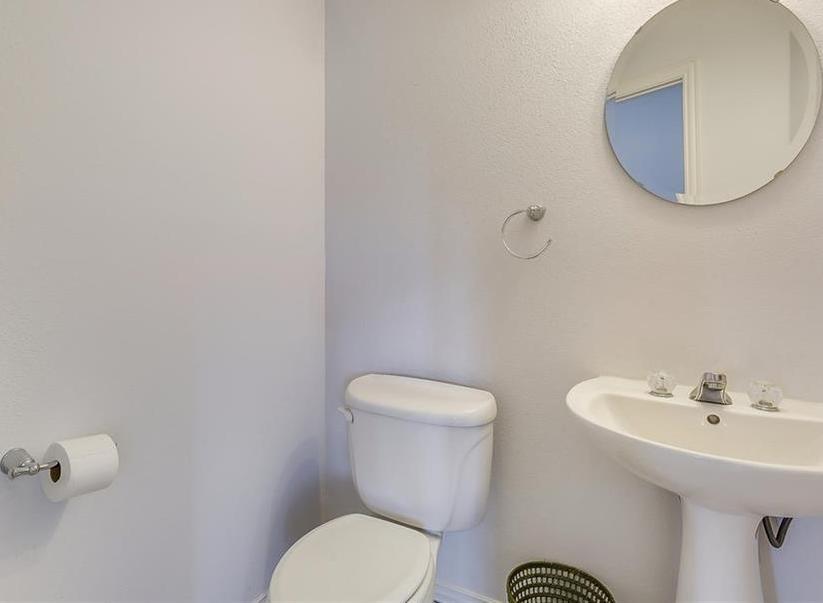 Sold Property | 904 Oak Crest Court Burleson, Texas 76028 24