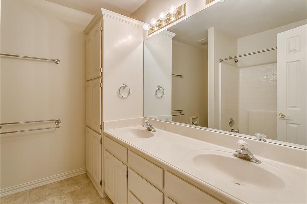 Sold Property | 904 Oak Crest Court Burleson, Texas 76028 25