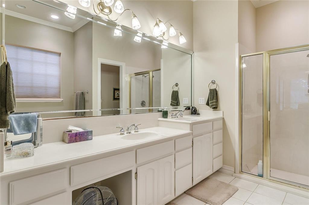 Sold Property | 904 Oak Crest Court Burleson, Texas 76028 32