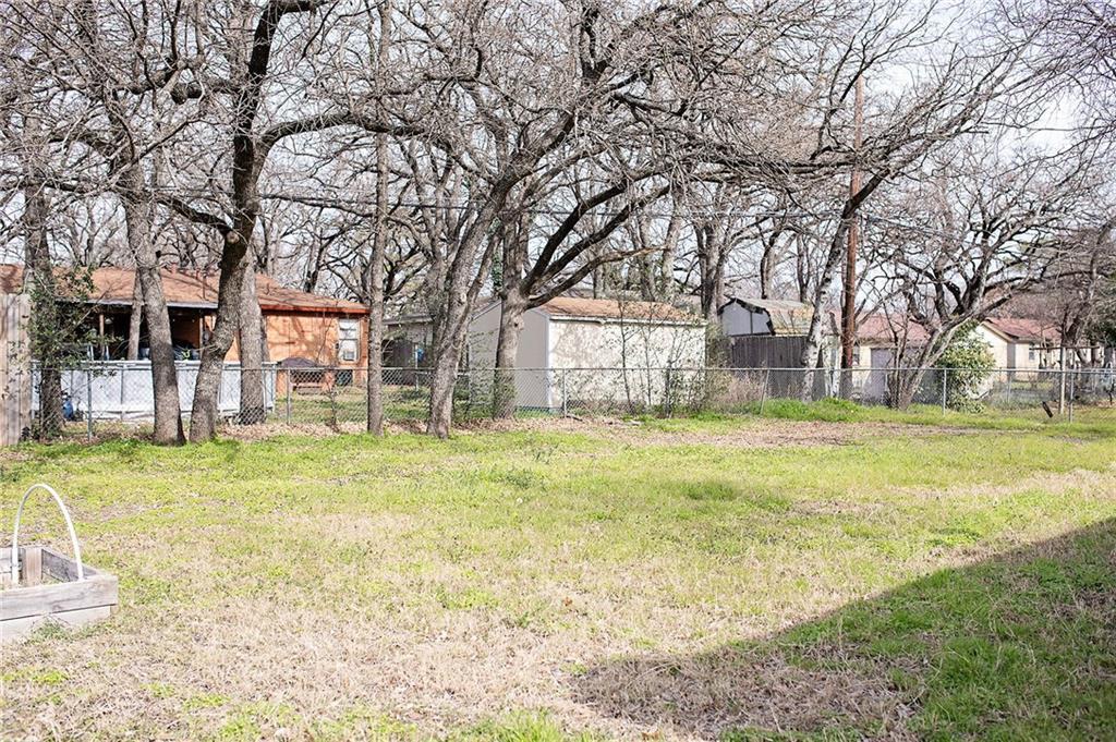 Leased   341 James Lane Bedford, Texas 76022 20