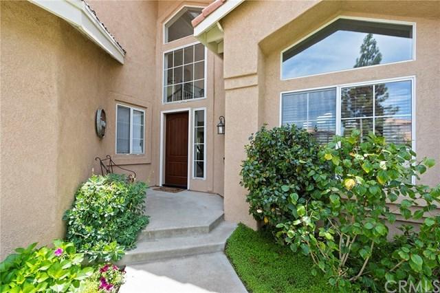 Closed | 23707 Ballestros Road Murrieta, CA 92562 5