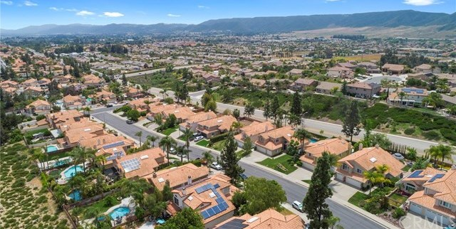 Closed | 23707 Ballestros Road Murrieta, CA 92562 43