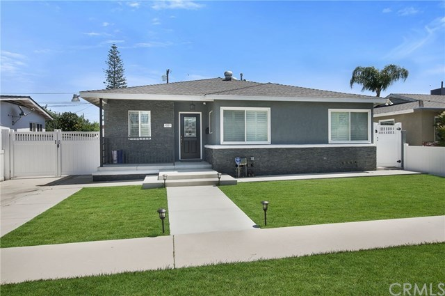 Closed | 2824 Fidler Avenue Long Beach, CA 90815 0