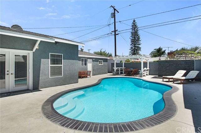 Closed | 2824 Fidler Avenue Long Beach, CA 90815 14