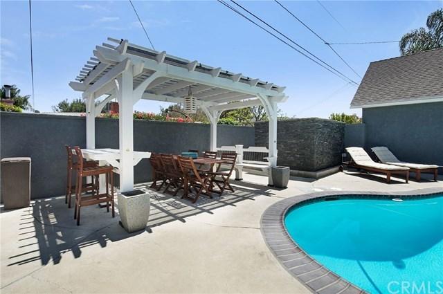 Closed | 2824 Fidler Avenue Long Beach, CA 90815 15