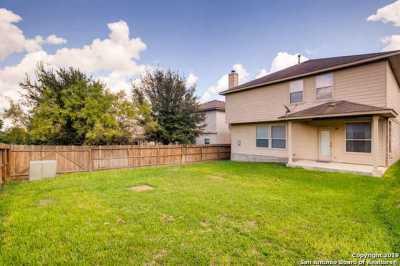 Off Market | 6103 Kimble Mill  San Antonio, TX 78253 19