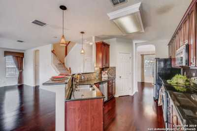 Off Market | 6103 Kimble Mill  San Antonio, TX 78253 6