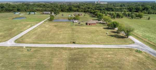 Active | 2756 W 519 Road Pryor, Oklahoma 74361 18