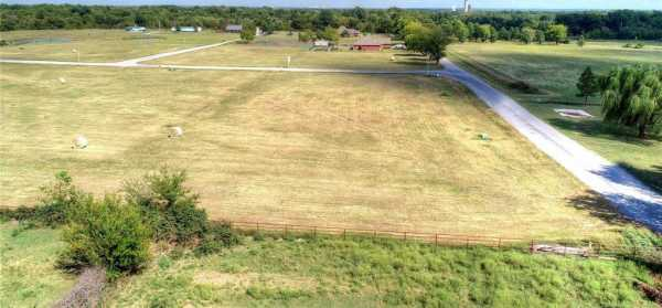 Active | 2664 W 520 Road Pryor, Oklahoma 74361 15