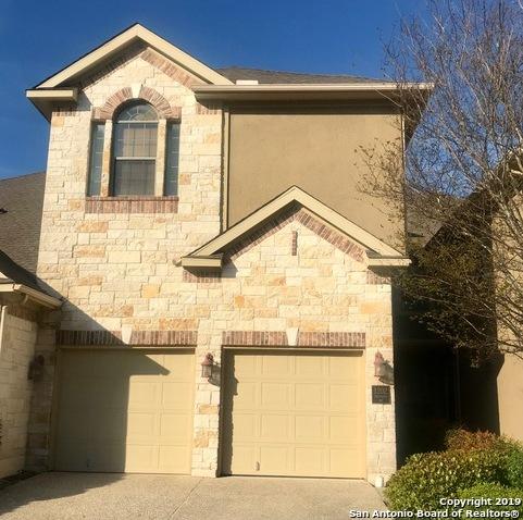 Property for Rent   8250 Cruiseship Bay  San Antonio, TX 78255 0