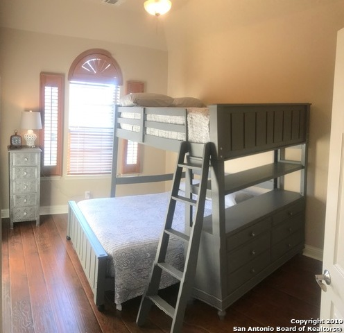 Property for Rent   8250 Cruiseship Bay  San Antonio, TX 78255 11
