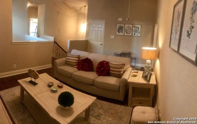 Property for Rent   8250 Cruiseship Bay  San Antonio, TX 78255 12