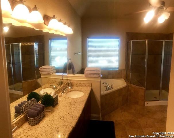 Property for Rent   8250 Cruiseship Bay  San Antonio, TX 78255 15