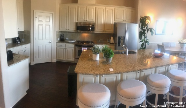 Property for Rent   8250 Cruiseship Bay  San Antonio, TX 78255 2