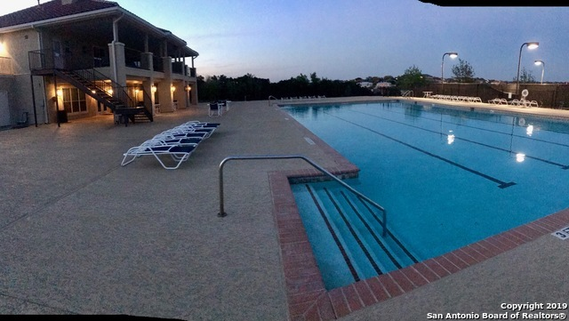 Property for Rent   8250 Cruiseship Bay  San Antonio, TX 78255 20