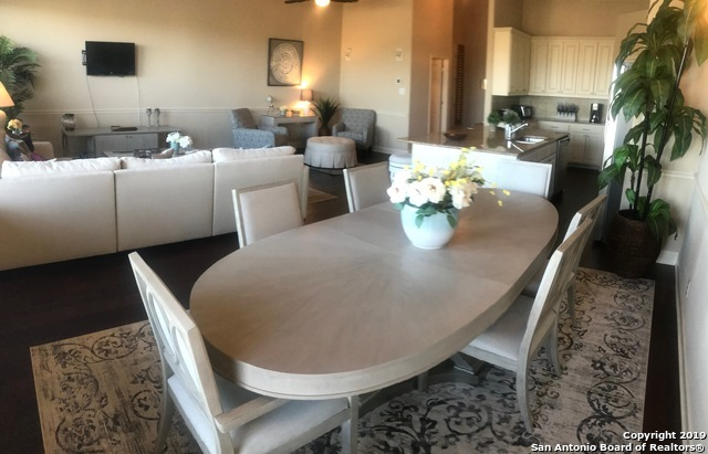 Property for Rent   8250 Cruiseship Bay  San Antonio, TX 78255 3