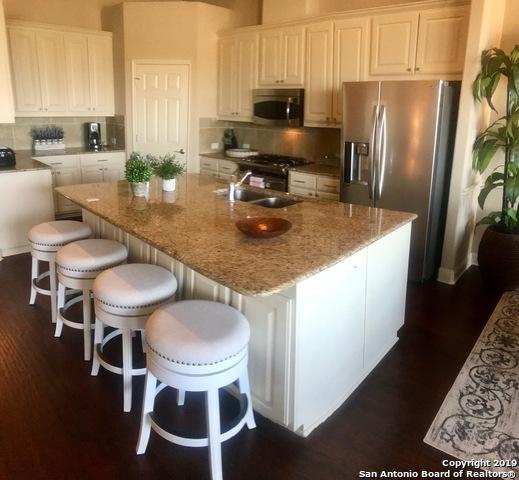Property for Rent   8250 Cruiseship Bay  San Antonio, TX 78255 4