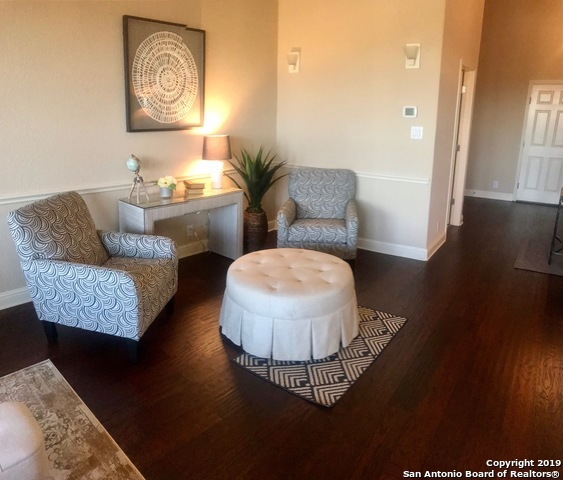 Property for Rent   8250 Cruiseship Bay  San Antonio, TX 78255 5