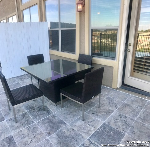 Property for Rent   8250 Cruiseship Bay  San Antonio, TX 78255 6