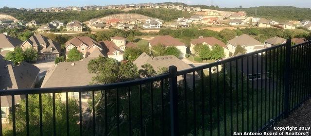 Property for Rent   8250 Cruiseship Bay  San Antonio, TX 78255 7