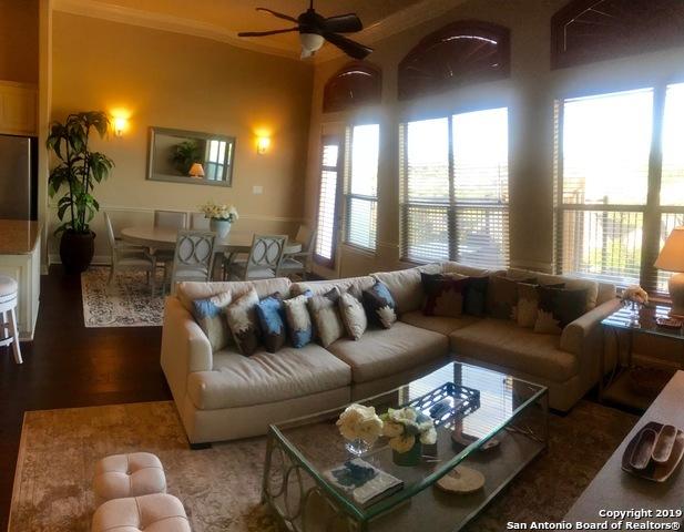 Property for Rent   8250 Cruiseship Bay  San Antonio, TX 78255 8