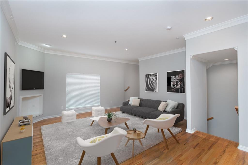 Sold Property | 3127 Cedarplaza Lane #502 0