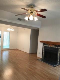 Active   3105 San Jacinto  Street #120 Dallas, TX 75204 6
