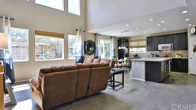 Closed | 11261 Figtree Terrace Road Corona, CA 92883 15