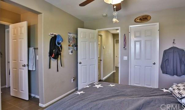 Closed | 11261 Figtree Terrace Road Corona, CA 92883 17