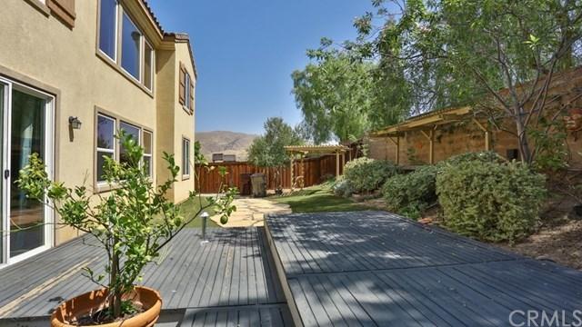 Closed | 11261 Figtree Terrace Road Corona, CA 92883 23