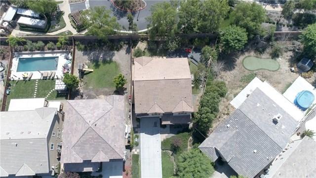 Closed | 11261 Figtree Terrace Road Corona, CA 92883 27