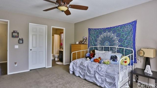 Closed | 11261 Figtree Terrace Road Corona, CA 92883 31