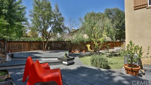 Closed | 11261 Figtree Terrace Road Corona, CA 92883 33