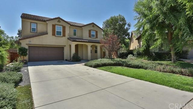 Closed | 11261 Figtree Terrace Road Corona, CA 92883 35