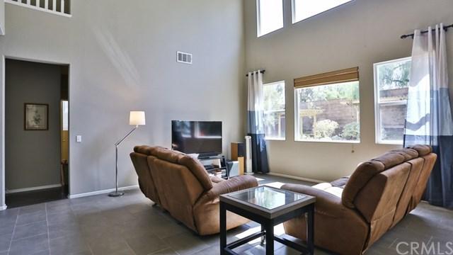Closed | 11261 Figtree Terrace Road Corona, CA 92883 38