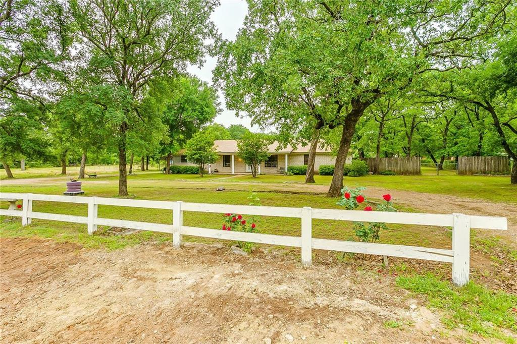 Sold Property | 105 Meredith Street Whitney, TX 76692 3