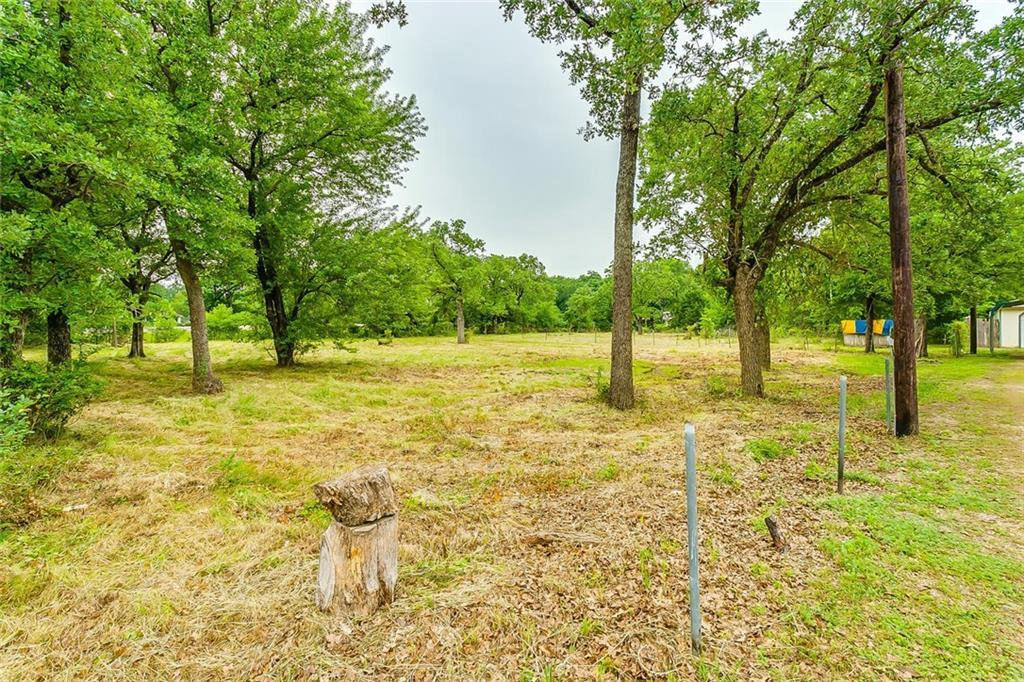 Sold Property | 105 Meredith Street Whitney, TX 76692 28