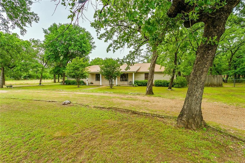 Sold Property | 105 Meredith Street Whitney, TX 76692 4