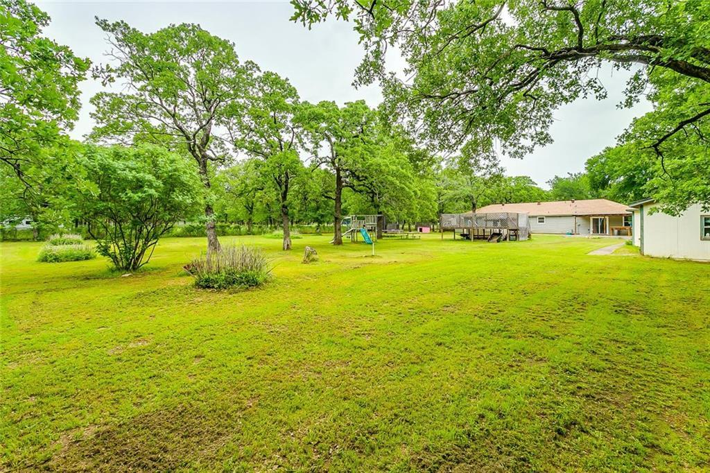 Sold Property | 105 Meredith Street Whitney, TX 76692 31