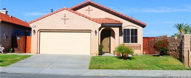 Closed | 17169 Bronco Lane Moreno Valley, CA 92555 0